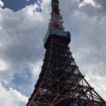 「東京タワー」〜置手紙〜