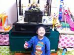 2012-03-17No(1318)st.jpg